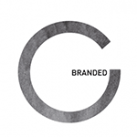 Steuerkanzlei_Traunstein_Chiemgau_Fidaro_GBranded_Logo