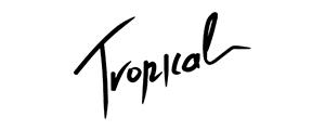 Steuerkanzlei_Traunstein_Chiemgau_Fidaro_Tropical_Logo